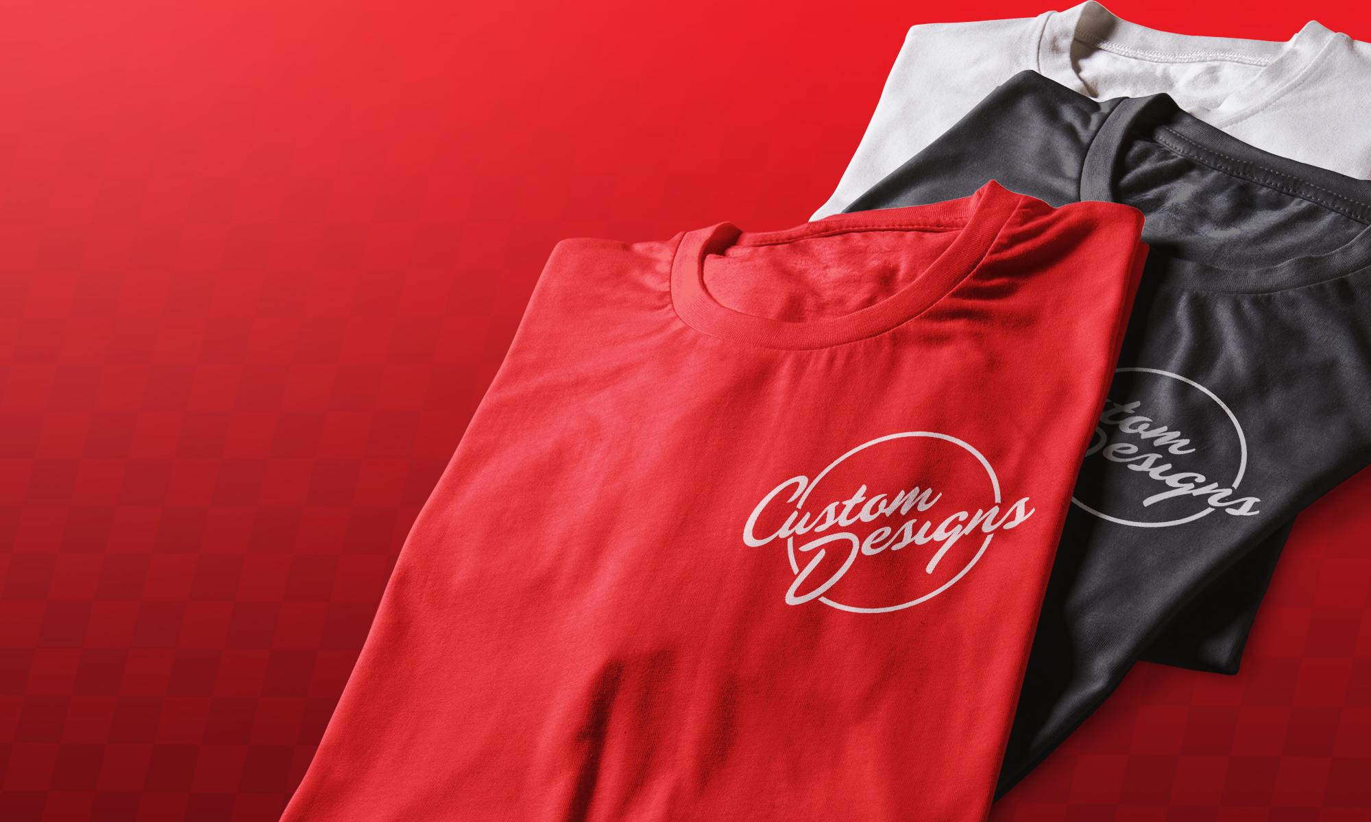 T-Shirt Diner